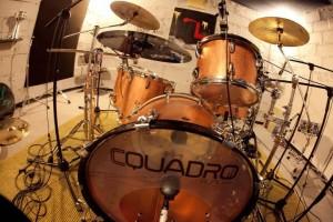 CQuadro_musicaintorno