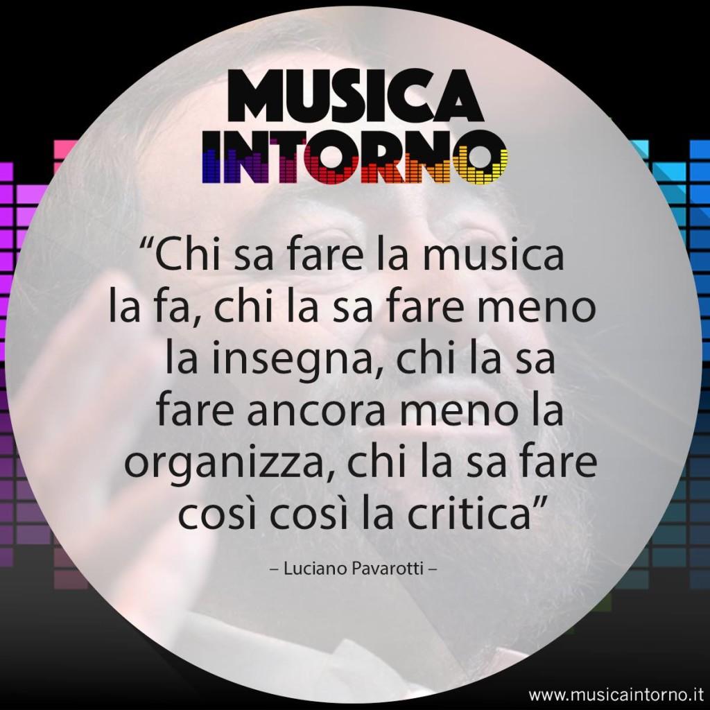 Chi sa fare la musica_musicaintorno