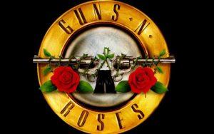 Guns N' Roses_musicaintorno