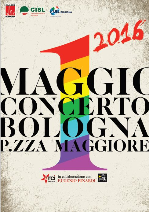 Manifesto PrimoMaggioBO2016_musicaintorno