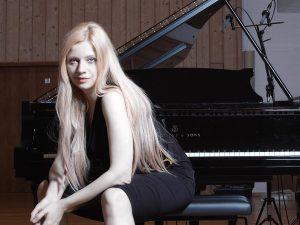 Valentina Lisitsa1_musicaintorno