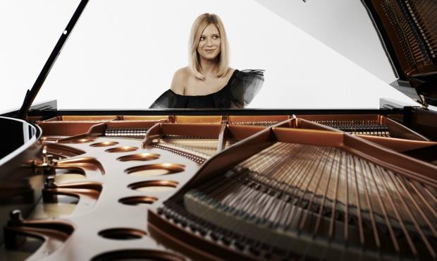 Valentina Lisitsa2_musicaintorno