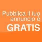 pubblica-button