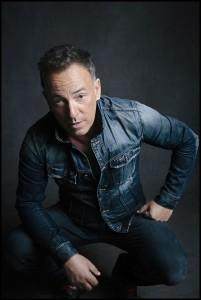 Bruce Springsteen_musicaintorno