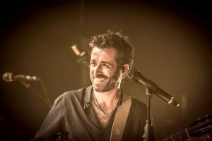 Daniele Silvestri2_musicaintorno
