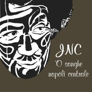James Senese cover_musicaintorno