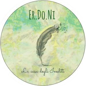Logo ErDoNi_musicaintorno