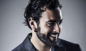 Marco Mengoni_musicaintorno