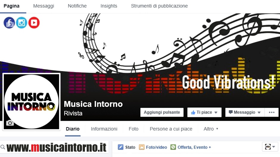 Musica Intorno Pagina_musicaintorno
