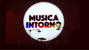 Musica Intorno Presentazione_musicaintorno