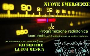 SenzaRadio_musicaintorno