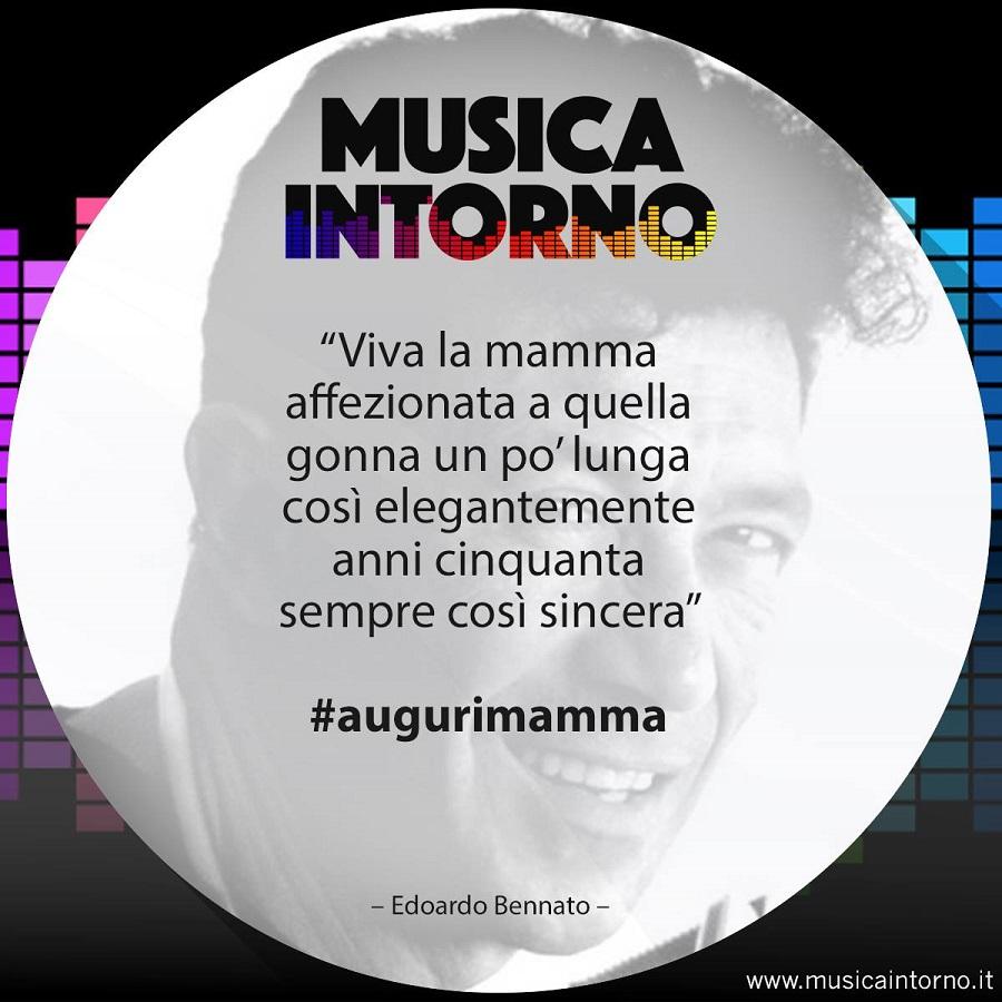 Viva la mamma_musicaintorno