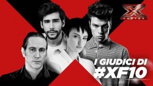 X Factor giudici_musicaintorno