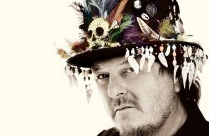 Zucchero Black Cat1_musicaintorno