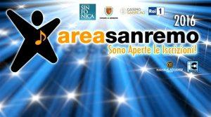 Area Sanremo1_musicaintorno