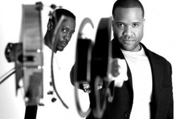 BLACK VIOLIN, STEREOTYPES: LA MUSICA CHE OLTREPASSA LE BARRIERE