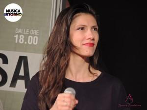 Elisa On02_musicaintorno