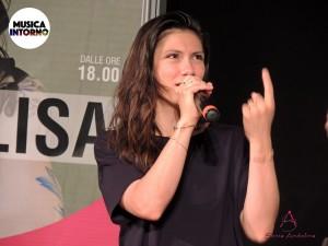 Elisa On05_musicaintorno