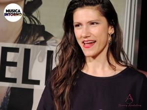 Elisa On10_musicaintorno