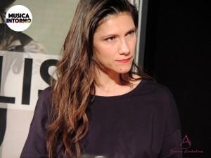Elisa On13_musicaintorno