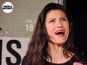 Elisa On15_musicaintorno