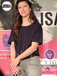 Elisa On17_musicaintorno