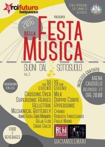 Festa della Musica2_musicaintorno