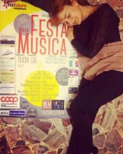Festa della Musica3mp_musicaintorno