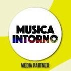 Festa della Musica4mp_musicaintorno