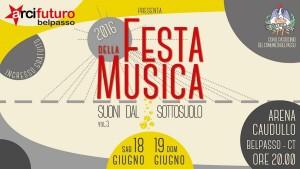 Festa della Musica5_musicaintorno
