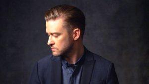 Justin Timberlake1_musicaintorno