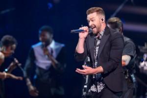 Justin Timberlake2_musicaintorno