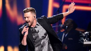 Justin Timberlake3_musicaintorno