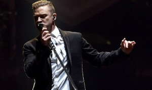 Justin Timberlake4_musicaintorno