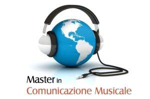 Master 2016 1_musicaintorno