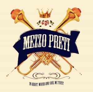 Mezzo Preti1_musicaintorno