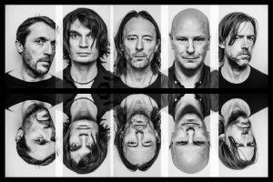 Radiohead_musicaintorno