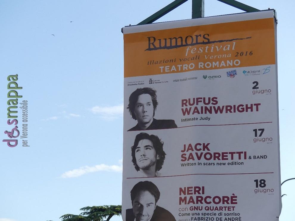 Rumors Festival_musicaintorno