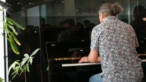 Stefano Bollani Napoli Trip2_musicaintorno