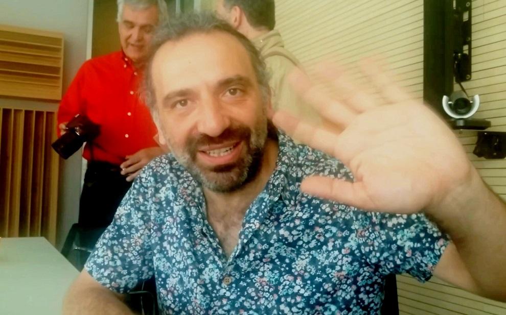 Stefano Bollani Napoli Trip4_musicaintorno