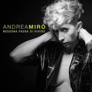 andrea-miro-06_musicaintorno
