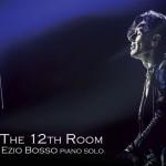 Ezio Bosso3_musicaintorno