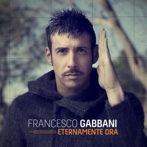 Francesco Gabbani2_musicaintorno