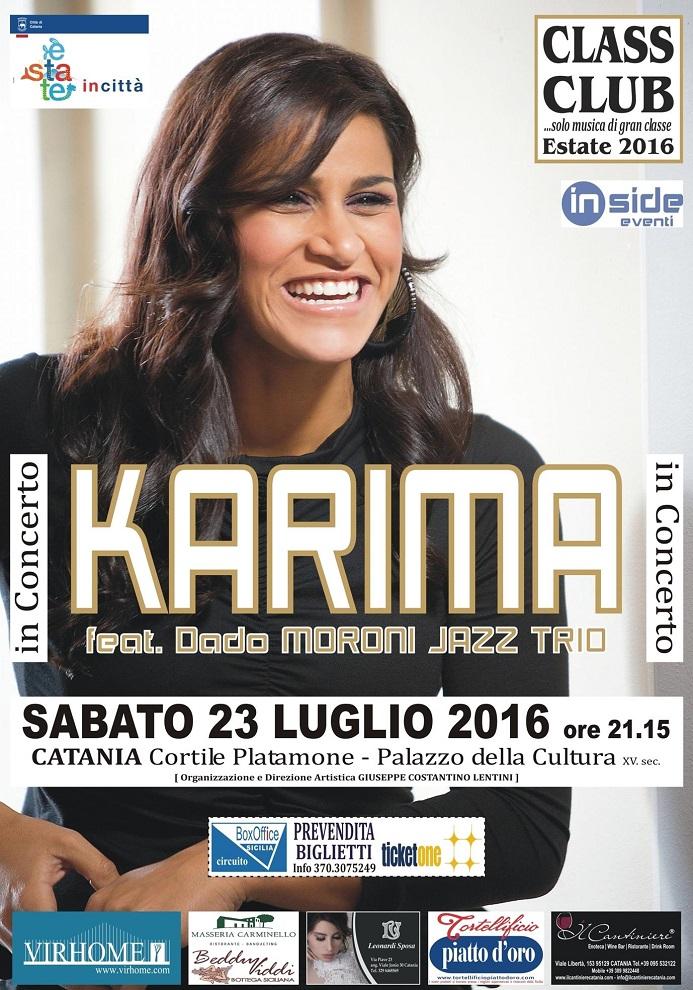 Karima2_musicaintorno