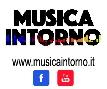 MindTheMABluglio4_musicaintorno