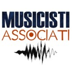 Musicisti Associati_musicaintorno