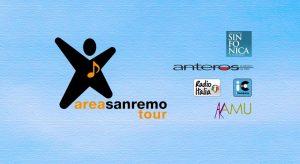 Area Sanremo Tour 2016 1_musicaintorno