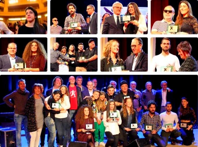 Area Sanremo Tour 2016 2_musicaintorno