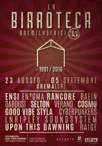 Birroteca2016 1_musicaintorno