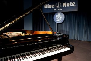BlueNoteMilano1_musicaintorno